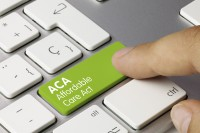 affordable-care-act-info-reporting-irs-form-1095