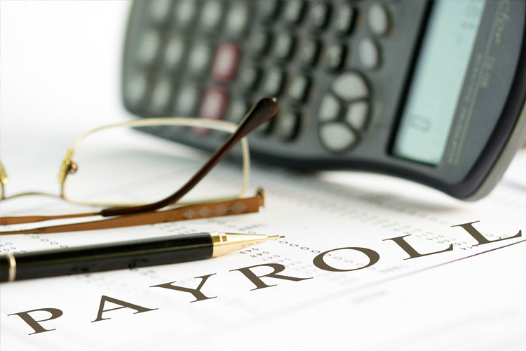 Ever Wondered How To Calculate Payroll Taxes Now You Know