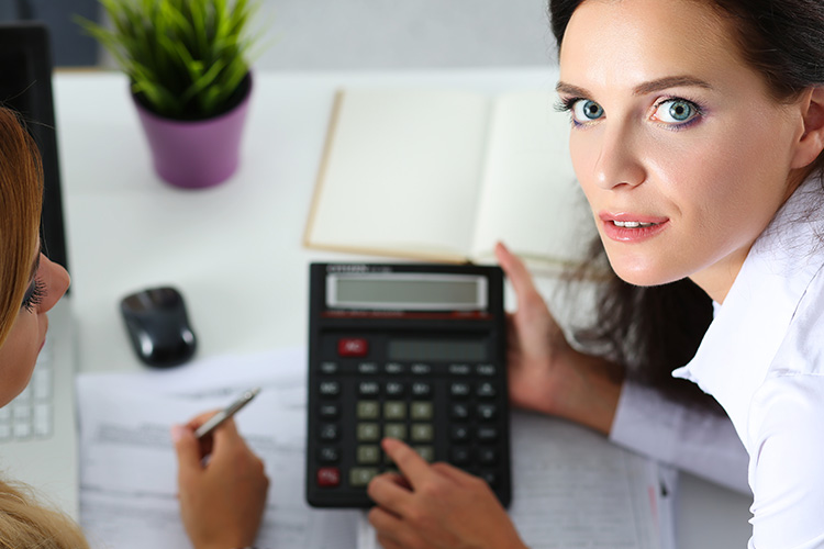 Are you a small business with employee payroll? You should know ...