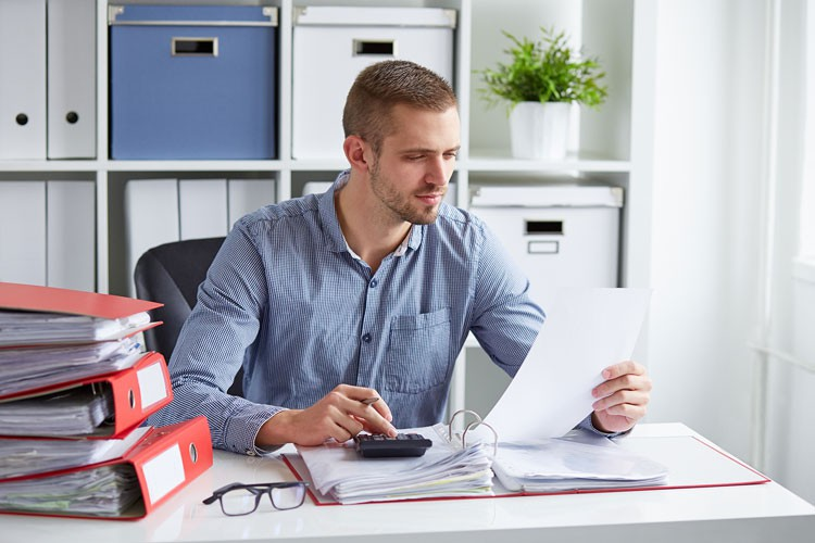 business-payroll-tax-filing-941-944-940