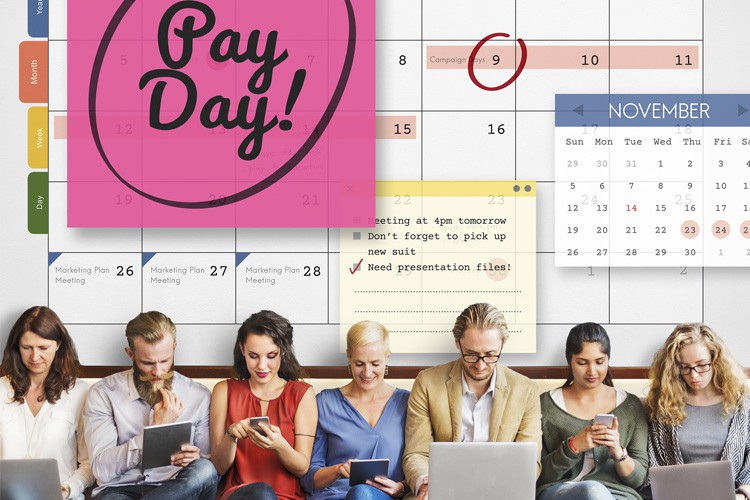 paycheck-date-pay-period-pay-cycle